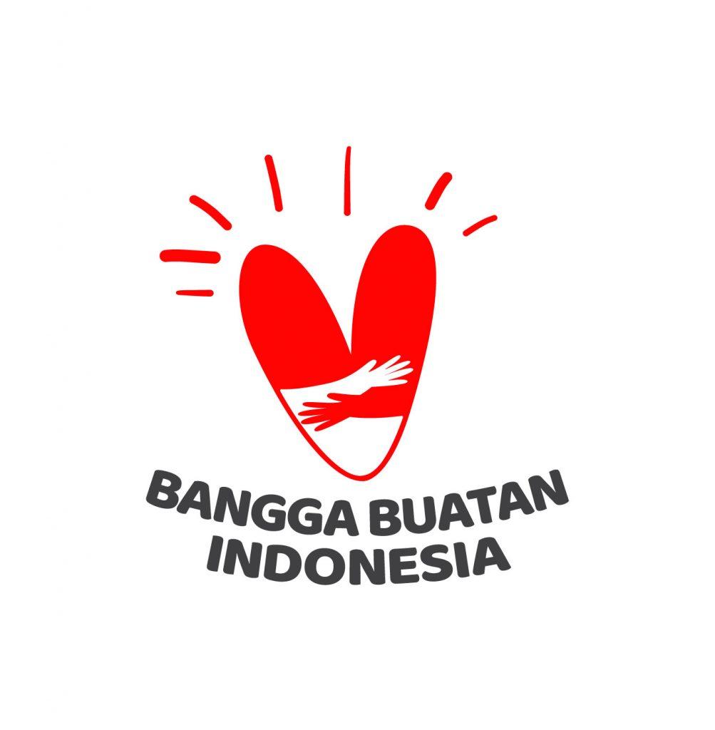 Kemenko PMK Dukung Gerakan Nasional Bangga Buatan Indonesia | Kementerian Koordinator Bidang Pembangunan Manusia dan Kebudayaan